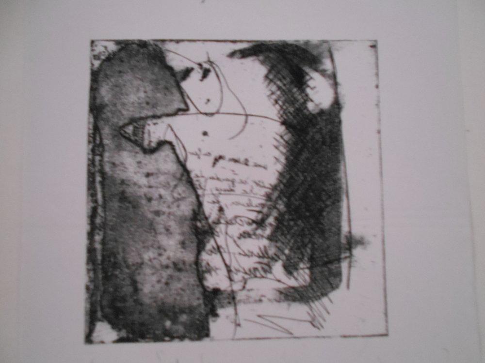 1998_eaufortea (7)