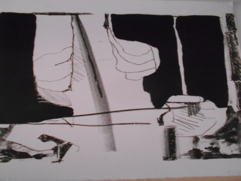 1999_eaufortea (3)