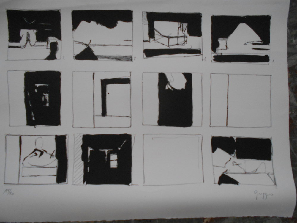 2015_lithographie_pour expo les essarts